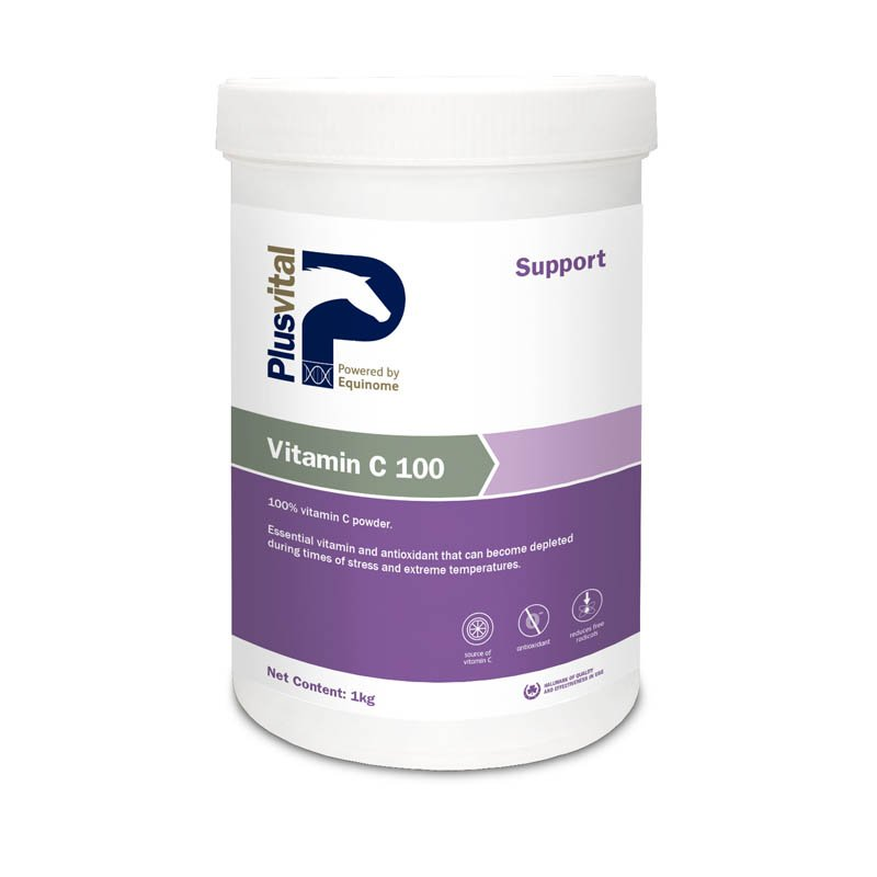 Vitamin-C-100